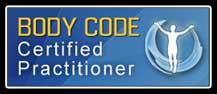 body code certified