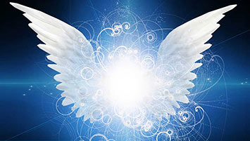 Soul Guidance Sacred Mentoring Workshops