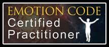 emotion code certified