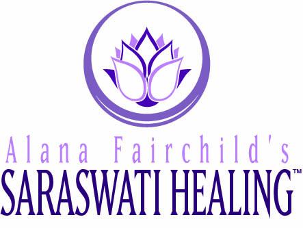 Soul Guidance Sacred Mentoring Logo